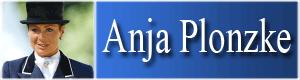 Anja Plonzke Sample Video