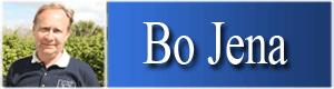 Bo Jena