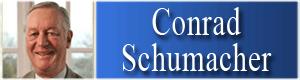 Conrad Schumacher
