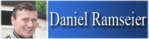 Daniel Ramseier