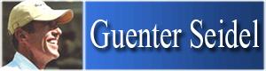 Guenter Seidel