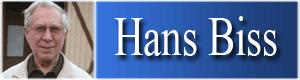 Hans Biss