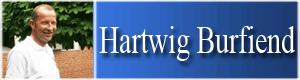 Hartwig Burfeind