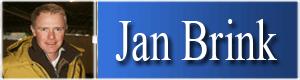 Jan Brink