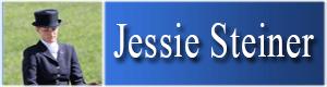 Jessie Steiner