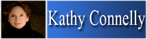 Kathy Connelly