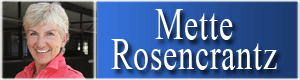Mette Rosencrantz