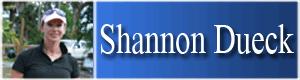 Shannon Dueck