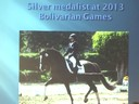 """DONT USE IT YET<BR>USDF 2014 Annual Convention Presents<br> Part 1<br> Allyn Mann<br> """"Adequan: Do you really Know the facts""""<br> Duration:"""