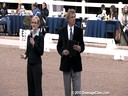 PRCS Professional Riders Clinic Symposium<br>Andreas  Stano<br> Executive Director<br> of Dressageclinic.com<br> Noreen  O'Sullivan<br> Wellington Classic Dressage<br> Opening Welcoming Speech<br> Duration: 5 minutes