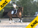 Sue Martin<br>