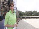 Pavo Cup<br> Young Horse Selection Trail<br> Holland<br> Commentary by:<br> Penny Rockx<br> Duration: 54 minutes