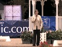 PRCS Professional Riders Clinic Symposium<br> Lendon Gray<br> President<br> of the<br> Dressage Foundation<br> Duration: 11 minutes