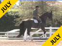 Jan Brink<br> Assisting<br> Kya Enderson<br> Riding<br> Duration: 32 minutes