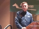 USDF Convention and DressageClinic.com Present Allyn Mann<br>An overview of the healthy functioning Equine joint and what you need to know about treatment options<br> Duration:58 minutes