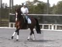 Betsy Steiner<br> Assisting<br> Jessie Steiner<br> Riding<br> Duration: 45 minutes