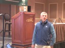 VIDEO NO GOOD USDF 2015 Annual Convention & DressageClinic.com Presents<br> Dr. Stephen Duren<br>A discussion of the importance of leveraging high quality forage to promote digestive health, overall appearance and sustainable peak performance of equi