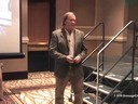 USDF Annual Convention &<br> DressageClinic.com Presents<br> Dr. Allen Kent Discuss<br> some of the newer &<br> most important rules &<br> regulations regarding drugs<br> & medications for our Equine<br> competition partners<br>